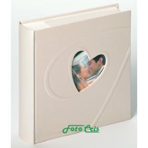 Album Foto De Nunta Personalizabil Cu 200 Poze 10x15 Walther Amore